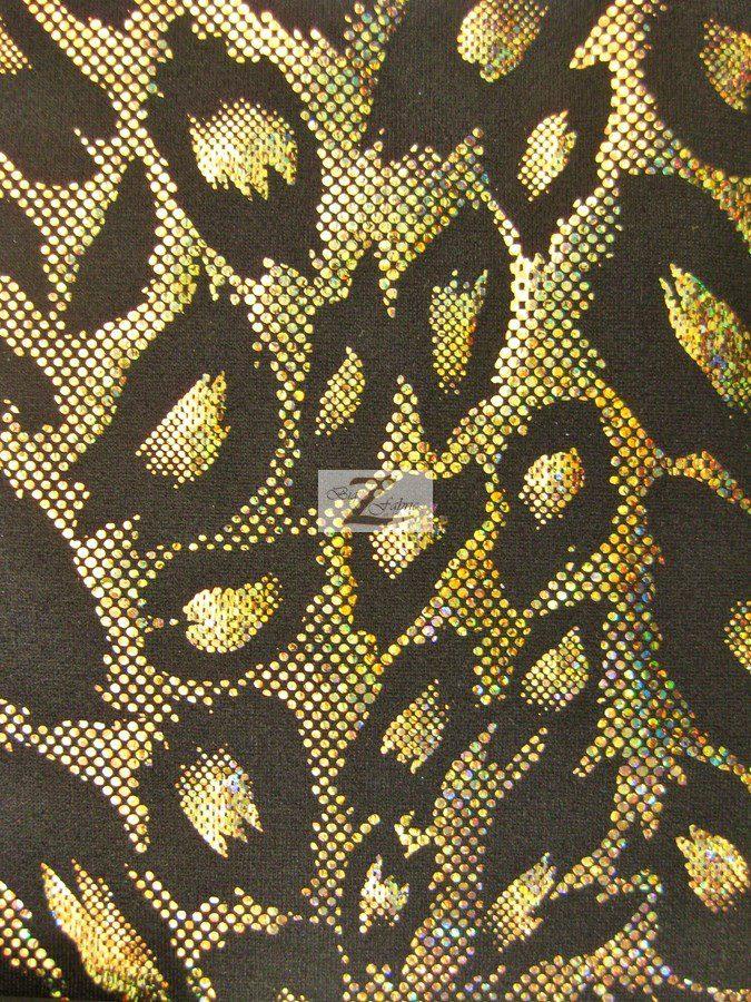 Stretch spandex fabric discount sale stretch spandex fabrics for Spandex fabric