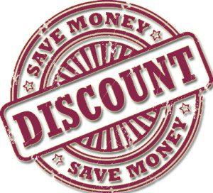 June Spandex Fabric Discount