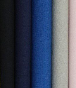 Spandex Fabric By The Yard