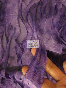 Halloween Mummy Dangling Spandex Costume Fabric