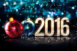 Big Z Fabric Welcomes 2016