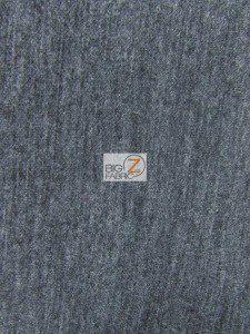 Neoprene Scuba Techno Athletic Double Knit All-Purpose Fabric