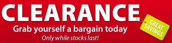 Huge Big Z Fabric Spandex Clearance Sale
