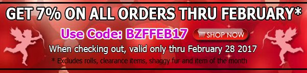 Spandex Fabric February 2017 Discount