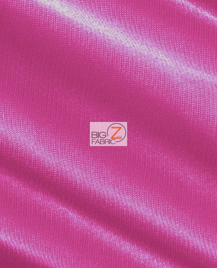 Fuchsia Mist Nylon Matrix Spandex Fabric